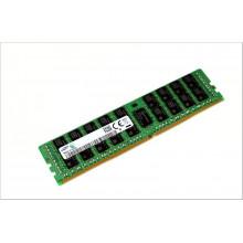 БУ Оперативная память для сервера Samsung 16GB DDR3 ECC REG 1600 MHz (M393B2G70DB0-YK0)
