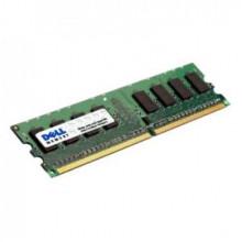 БУ Оперативная память для сервера Kingston (Dell) 16GB DDR3L ECC REG 1333 MHz (KTD-PE313LV/16G)