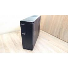 Корпус Acer X1930, Slim, ITX, 220W, Б/У