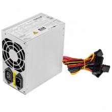 Блок питания 400W Logic Power ATX-400W, 1x80мм Б/У