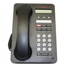 БУ IP-телефон Avaya 1603, 2 x Lan, PoE