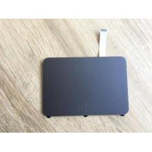 БУ Оригинальный тачпад (Touchpad) + шлейф для ноутбука Dell Vostro 5470 (SB075D / K120ADLB075D)