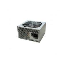 Блок питания 400W Sparkman 1х120мм (SM-400W) Б/У