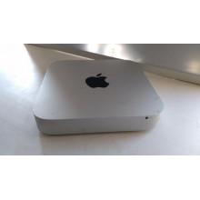 БУ Неттоп Apple Mac mini (mid 2011) Core i5 (2.5Ghz) 8Gb DDR3 (4+4), Radeon HD 6630M, 120Gb SSD