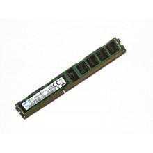 БУ Оперативная память для сервера Samsung 8GB DDR3L ECC REG 1333 MHz (M392B1G73BH0-YH9)