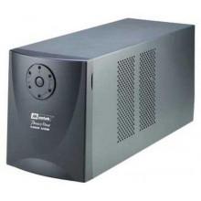 БУ Линейно-интерактивный ИБП PowerMust 1000 USB (98-0CD-UR100)