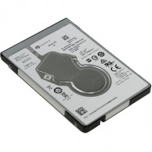 "БУ Жесткий диск 1 ТБ Seagate (2.5"", 5400 об/мин, 128 МБ, SATAIII, ST1000LM035)"