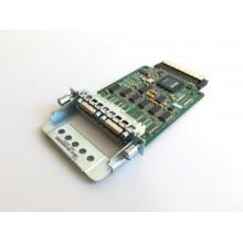 БУ Модуль Cisco HWIC-4A/S (для маршрутизаторов 1800, 2800, 3800 Series)