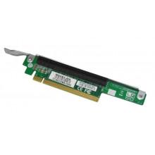 БУ Райзер PCI-e Tyan Riser M2083-RS, 1U, PCI-e x16