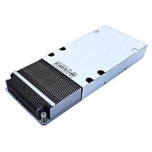 БУ Радиатор для процессора 1U Lenovo Thinkserver RD230, s1366, 220х90мм