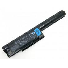 БУ Батарея для ноутбуков Fujitsu Lifebook SH531 (10.8V 4400mAh, FMVNBP195, FPCBP274, оригинальная)