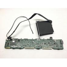 БУ Плата управления (ИБП) APCC 640-0750L REV. 12 для SURT6000XLI