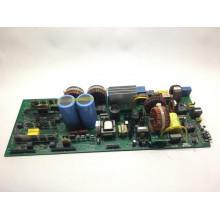 БУ Плата питания (ИБП) Power BD, LYNX II, 6KVA для SURT6000XLI